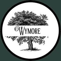 Wymore